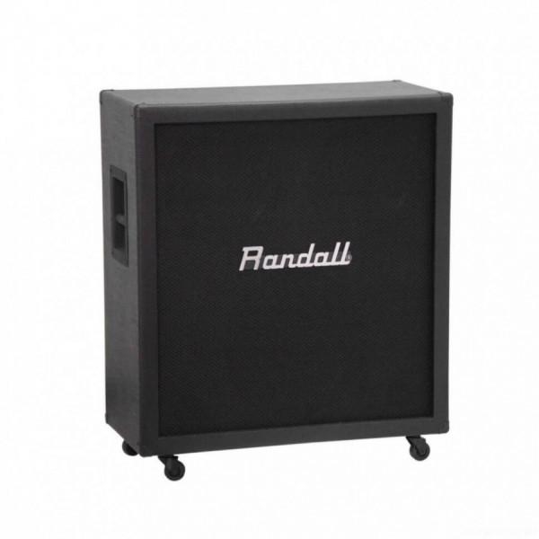 Кабінет гітарний Randall RS412XL100