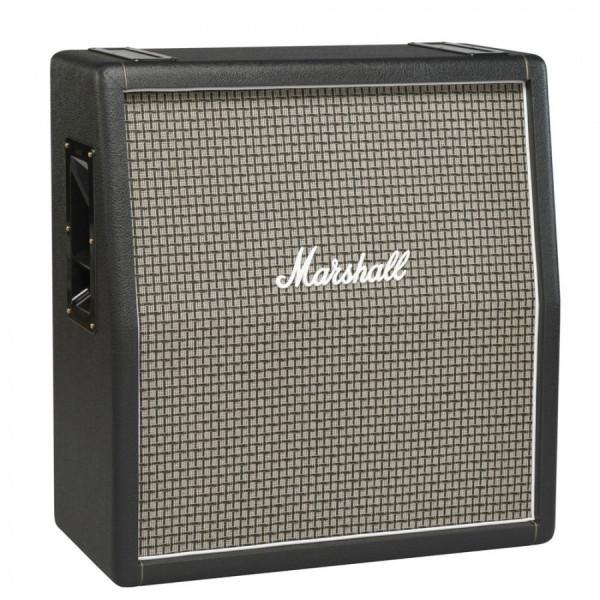 Кабінет гітарний MARSHALL 1960AX