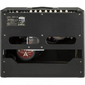 Комбопідсилювач для електрогітари Fender Hot Rod DeVille™ 212 IV