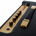 Комбопідсилювач для електрогітари Marshall Origin 5C