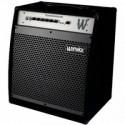 Комбопідсилювач для бас-гітари Warwick BC150 230V