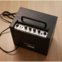 Комбопідсилювач для електрогітари Ibanez IBZ10GV2