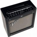Комбопідсилювач для електрогітари Fender Mustang I V2