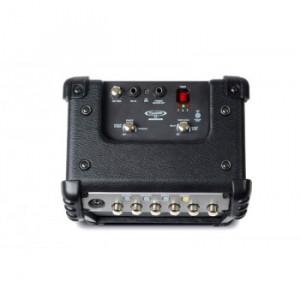 Комбопідсилювач для електрогітари Line 6 Micro Spider