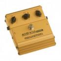 Гітарна педаль ефектів Rocktron Austin Gold Pedal