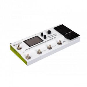 Гітарний процесор ефектів Mooer GE250