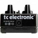 Педаль ефектів TC Electronic Dark Matter Distortion