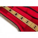Чохол для бас-гітари Gator GT-BASS-TAN