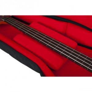Чохол для бас-гітари Gator GT-BASS-BLK