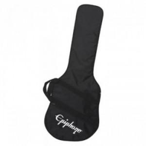 Чохол для акустичної гітари Epiphone WESTERN ACOUSTIC GUITAR GIGBAG