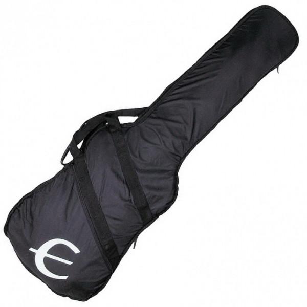 Чохол для бас-гітари Epiphone GIGBAG SOLIDBODY BASS