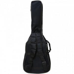 Чохол для акустичної гітари Cort CGB67