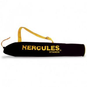 Сумка для гітарних стійок Hercules GSB001