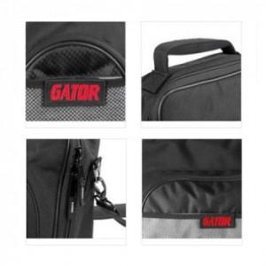 Сумка для гітарного процесора ефектів Gator G-MultiFx-1110