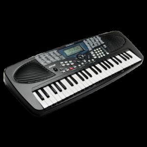 Синтезатор Kurzweil KP30