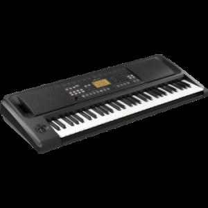 Синтезатор Korg EK-50
