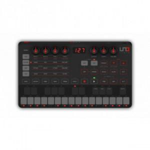 Синтезатор IK Multimedia UNO Synth