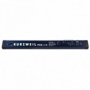 Синтезатор Kurzweil PC3LE6