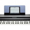 Цифрове піаніно Kurzweil MPS120