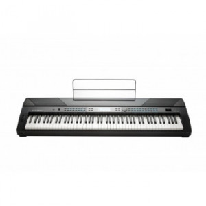 Цифрове піаніно Kurzweil KA-120