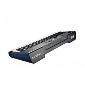 Комплект обладнання Kurzweil SP6 Bundle