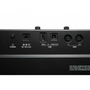 Комплект обладнання Kurzweil SP1 Bundle