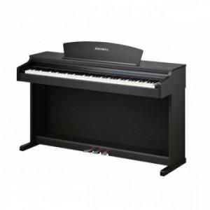 Цифрове піаніно Kurzweil M110 SR