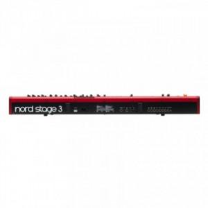 Цифрове піаніно Nord Stage 3 HP76