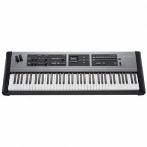 Цифрове піаніно Dexibell VIVO S3