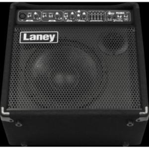 Комбопідсилювач клавішний Laney AH80