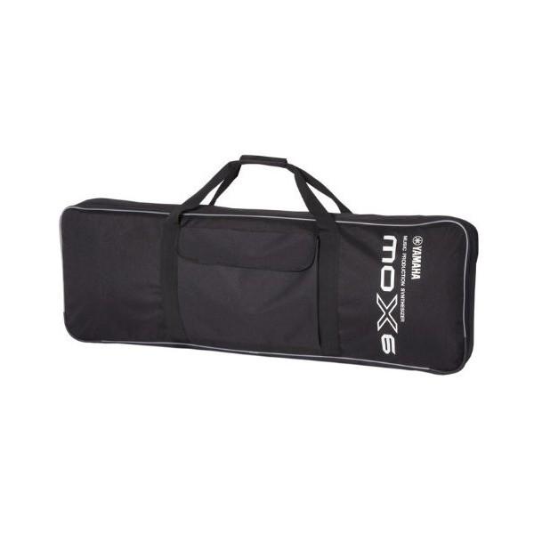 Чохол для синтезатора Yamaha Bag for MOX6
