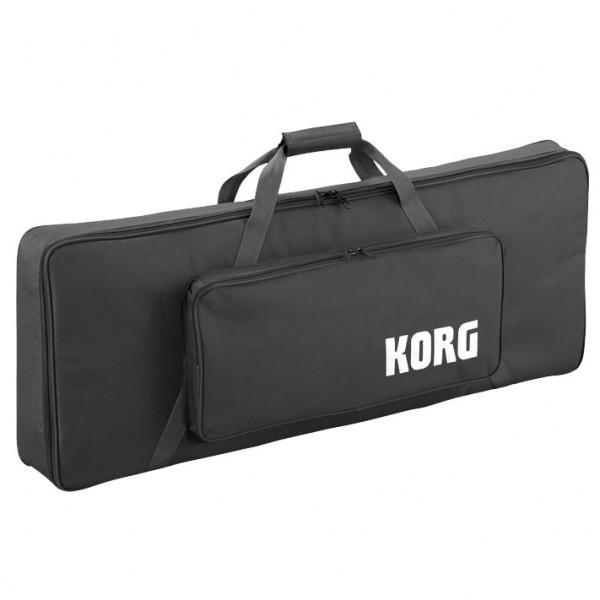 Чохол для аранжувальника Korg SC-PA600/900