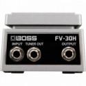 Педаль гучності Boss FV-30H