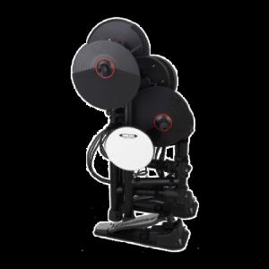 Електронна ударна установка Carlsbro CSD130