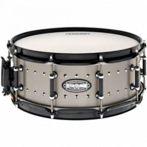 Малий барабан Pearl DE-1455