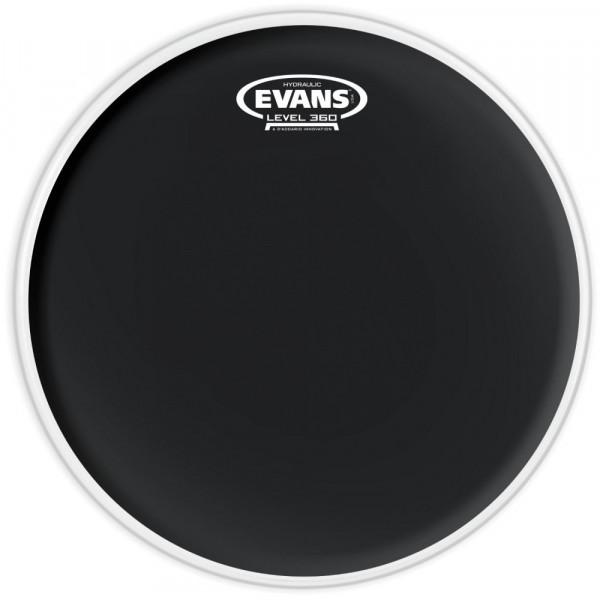 Пластик Evans TT10HBG