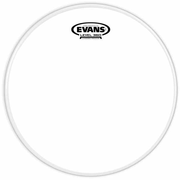 Пластик Evans B14G1RD