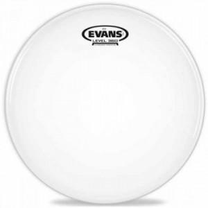 Пластик Evans B14G14-B