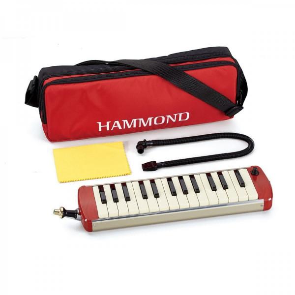 Мелодіон Hammond PRO-27S
