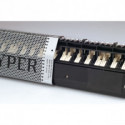 Мелодіон Hammond 44HP