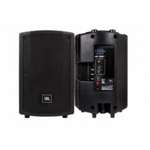 Акустична система JBL JS-15BT BTB