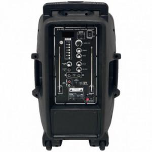 Акустична система Soundking LS331