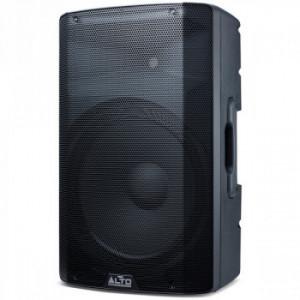 Акустична система (активна) Alto Professional TX215