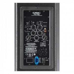 Активна акустична система QSC KW 152