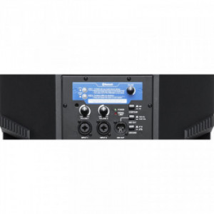 Активна акустична система Alto Professional TS215W