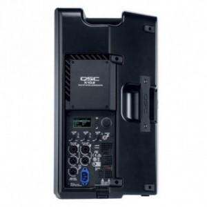 Акустична система (активна) QSC K10.2
