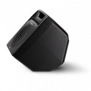 Голосовий монітор активний TC Electronic VoiceSolo VSM-300