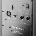 Студійний монітор Focal Alpha 50