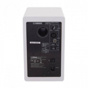 Студійний монітор Yamaha HS5