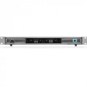Підсилювач потужності Behringer EPQ304
